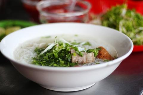 He ve thuong thuc hai san pho bien Nha Trang hinh anh 3