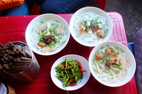 He ve thuong thuc hai san pho bien Nha Trang hinh anh 6