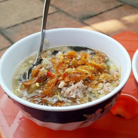 Mon ngon cho dan sanh an vat quanh quan Phu Nhuan hinh anh 7