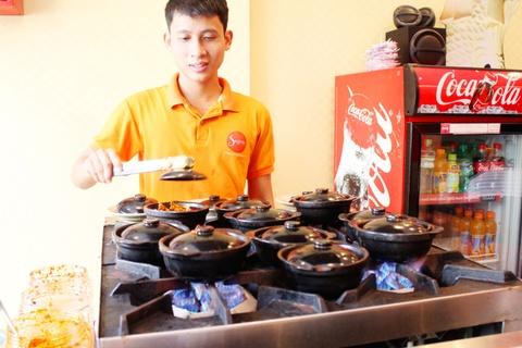 Mon ngon cho dan sanh an vat quanh quan Phu Nhuan hinh anh 5
