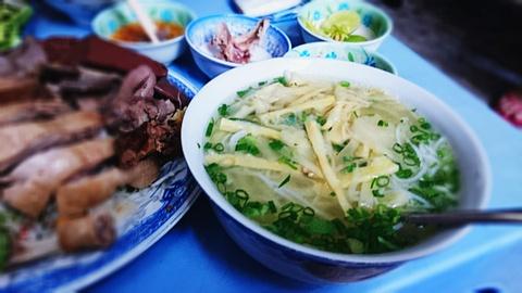 10 dia chi an vat khong quang cao cung dong khach cua Sai Gon hinh anh 6