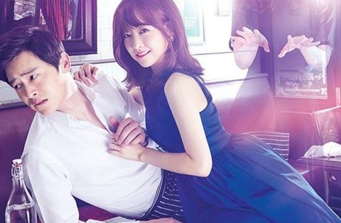 4 phim Han khong the bo lo hinh anh