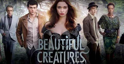 5 ly do khien 'Beautiful Creatures' hap dan hon 'Twilight' hinh anh