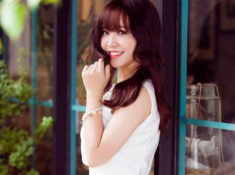 Bao Uyen: 'Co My Tam dan phai tot nghiep lop 12' hinh anh