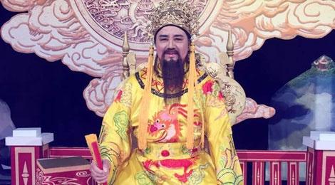 Noi long cua nguoi 22 nam lam 'Ngoc Hoang' hinh anh