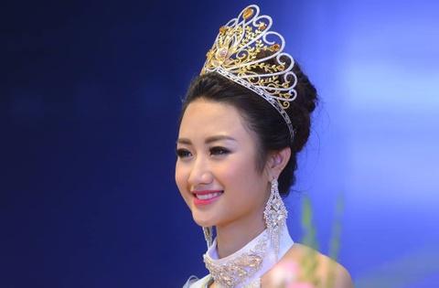 Hai Phong: Mien dat cua nhung my nhan Viet hinh anh