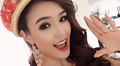 miss tourism queen international 2016 hinh anh
