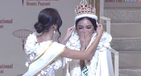 miss international 2016 hinh anh