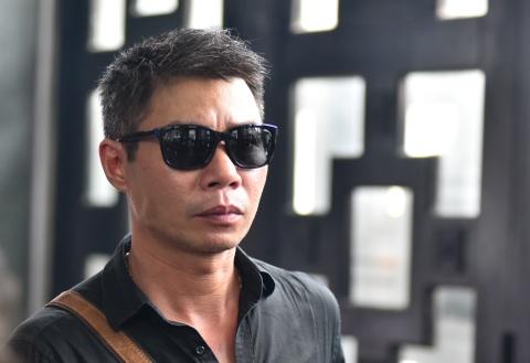 Xuan Bac, Cong Ly lang nguoi tien biet nghe si Duy Thanh hinh anh 8