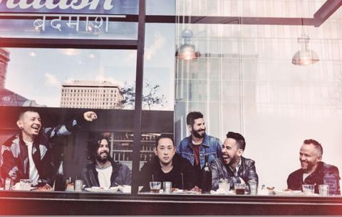 Good Goodbye - Linkin Park ft Pusha T. & Stormzy hinh anh