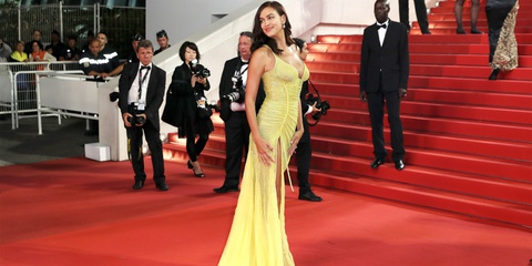 10 bo dam long lay nhat mua Cannes 2017 hinh anh