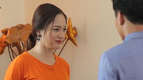 Hau truong phim thu thanh dong bo co Hong Dang, Hong Diem hinh anh