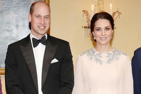 Cong nuong Kate Middleton dan dau danh sach sao dep tuan hinh anh