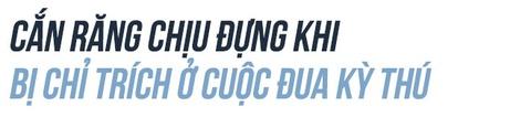 Nhan Phuc Vinh: Ton thuong khi bi noi loi dung Nha Phuong de noi tieng hinh anh 3