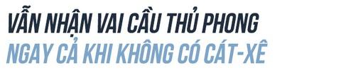 Nhan Phuc Vinh: Ton thuong khi bi noi loi dung Nha Phuong de noi tieng hinh anh 11