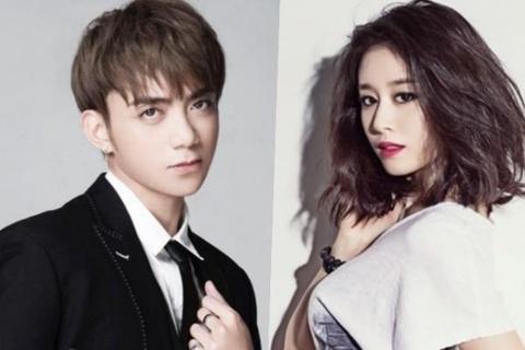 Soobin Hoang Son noi ve ca khuc ket hop voi Ji Yeon cua T-ara hinh anh