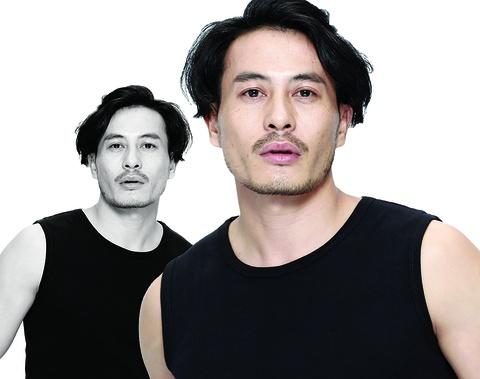 Nhung guong mat vao top 35 The Face Vietnam hinh anh 1
