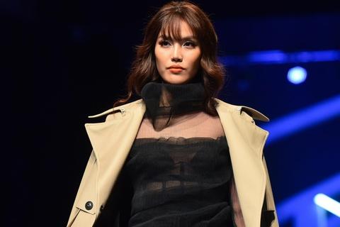 next top model 2016 hinh anh