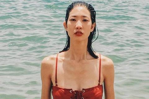 Người mẫu Việt đi diễn quốc tế có bị nợ cát-xê?