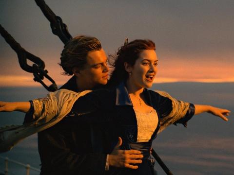 13 chi tiet co the nhieu nguoi khong he biet ve bom tan 'Titanic' hinh anh 1
