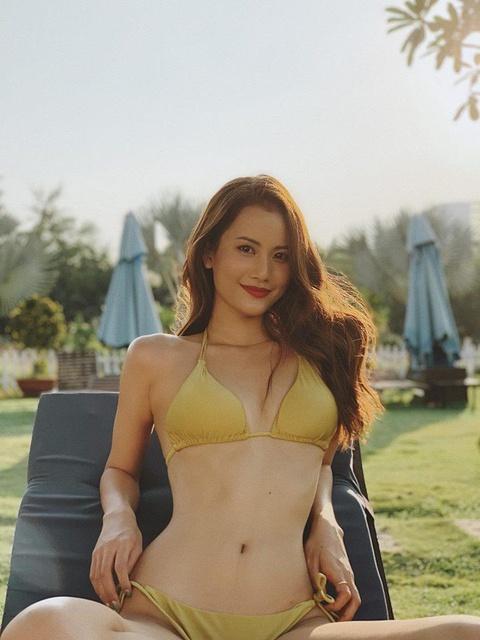 My nhan Viet dang 'me man' kieu ao tam nao? hinh anh 9