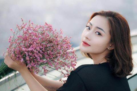 Huyen Thach: 'Met moi vi bi che tao dang phan cam tren truyen hinh' hinh anh 2