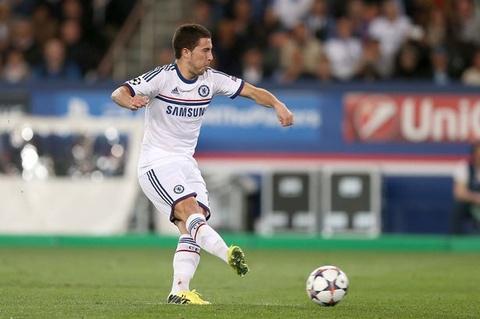 Chelsea lo mat ngoi sao so 1 o ban ket Champions League hinh anh