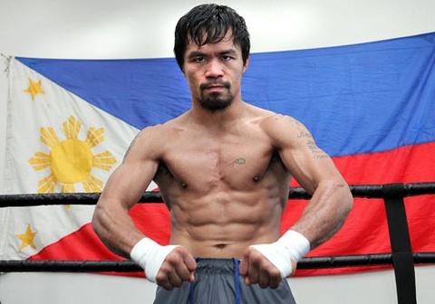 boxing news 24 hinh anh