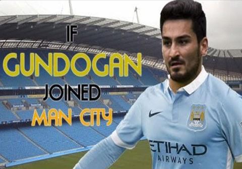 Hom nay Guardiola don tan binh dau tien o Man City hinh anh