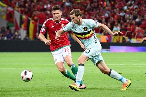 Cham diem Bi: Diem 10 cho Hazard hinh anh 6