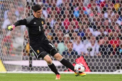 Cham diem Bi: Diem 10 cho Hazard hinh anh 2