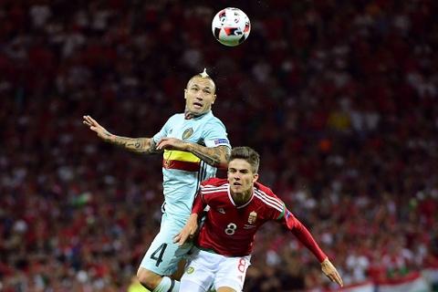Cham diem Bi: Diem 10 cho Hazard hinh anh 8