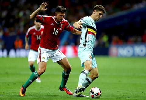 Cham diem Bi: Diem 10 cho Hazard hinh anh 3