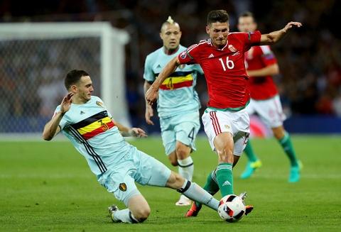 Cham diem Bi: Diem 10 cho Hazard hinh anh 5