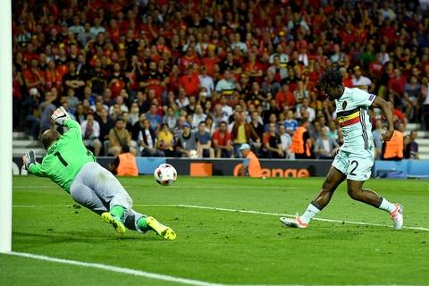 Cham diem Bi: Diem 10 cho Hazard hinh anh 14