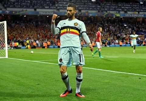Cham diem Bi: Diem 10 cho Hazard hinh anh 13