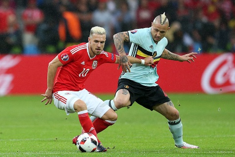 Doi hinh trong mo o tu ket Euro 2016 hinh anh 6