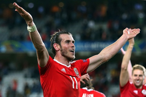 Doi hinh trong mo o tu ket Euro 2016 hinh anh 8