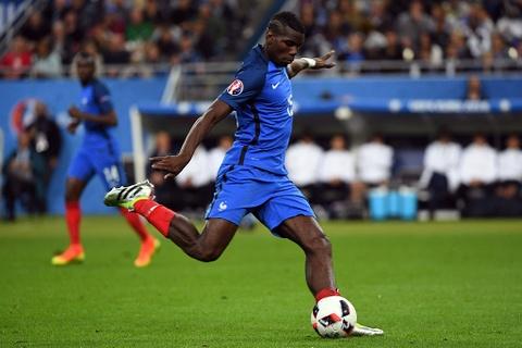 Doi hinh trong mo o tu ket Euro 2016 hinh anh 7
