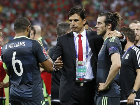 CDV than tho nhin Bale va dong doi roi Euro 2016 hinh anh 4