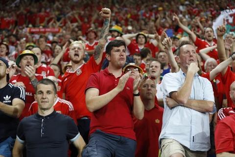 CDV than tho nhin Bale va dong doi roi Euro 2016 hinh anh 3