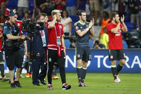 CDV than tho nhin Bale va dong doi roi Euro 2016 hinh anh 5