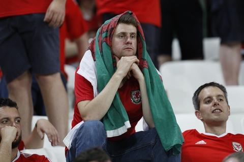 CDV than tho nhin Bale va dong doi roi Euro 2016 hinh anh 1