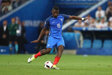 6 cuoc cham tran nay lua o chung ket Euro 2016 hinh anh 4
