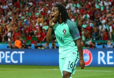 6 cuoc cham tran nay lua o chung ket Euro 2016 hinh anh 3