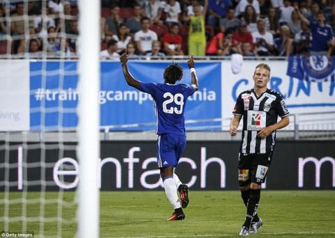 Chelsea thang tran dau tien duoi thoi Conte hinh anh 9