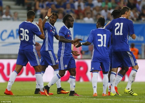 Chelsea thang tran dau tien duoi thoi Conte hinh anh 10