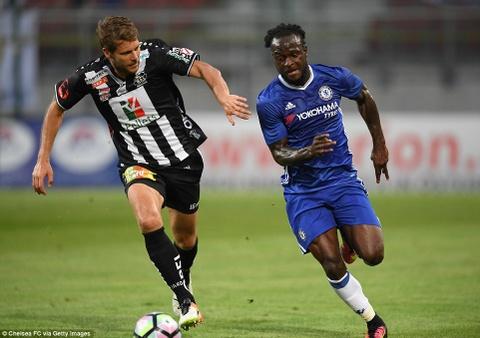 Chelsea thang tran dau tien duoi thoi Conte hinh anh 3
