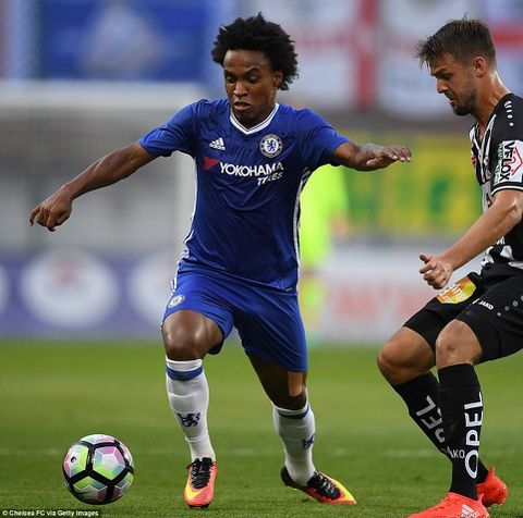 Chelsea thang tran dau tien duoi thoi Conte hinh anh 4