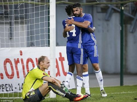 Chelsea thang tran dau tien duoi thoi Conte hinh anh 6